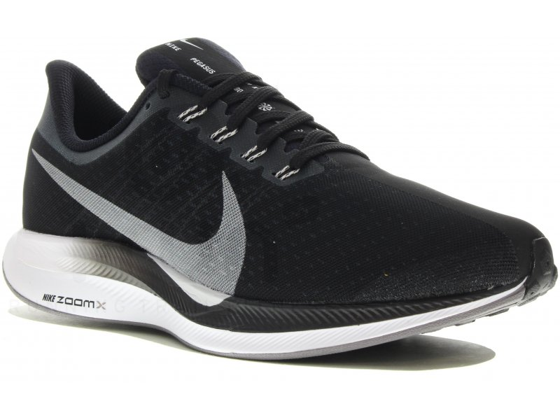 the latest 8d440 fe5d2 ... clearance nike zoom pegasus 35 turbo m chaussures homme running route nike  zoom pegasus 35 turbo