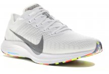 Nike Zoom Pegasus Turbo 2 AW M