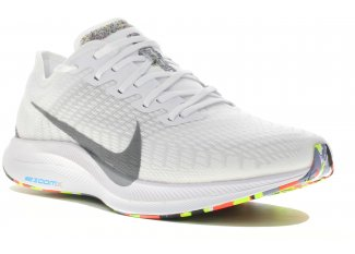 Nike Zoom Pegasus Turbo 2 AW