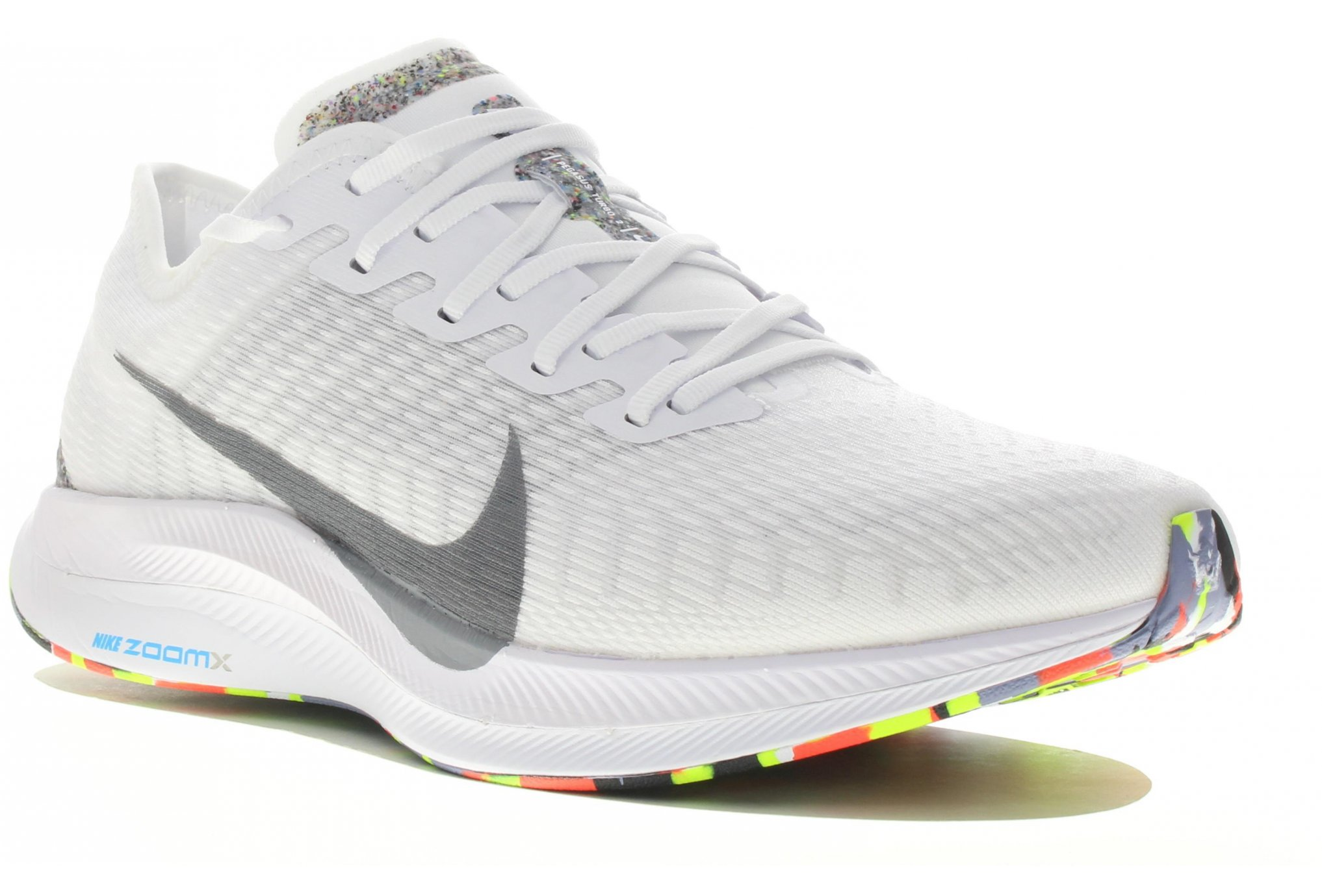 Nike Zoom Pegasus Turbo 2 AW Chaussures homme