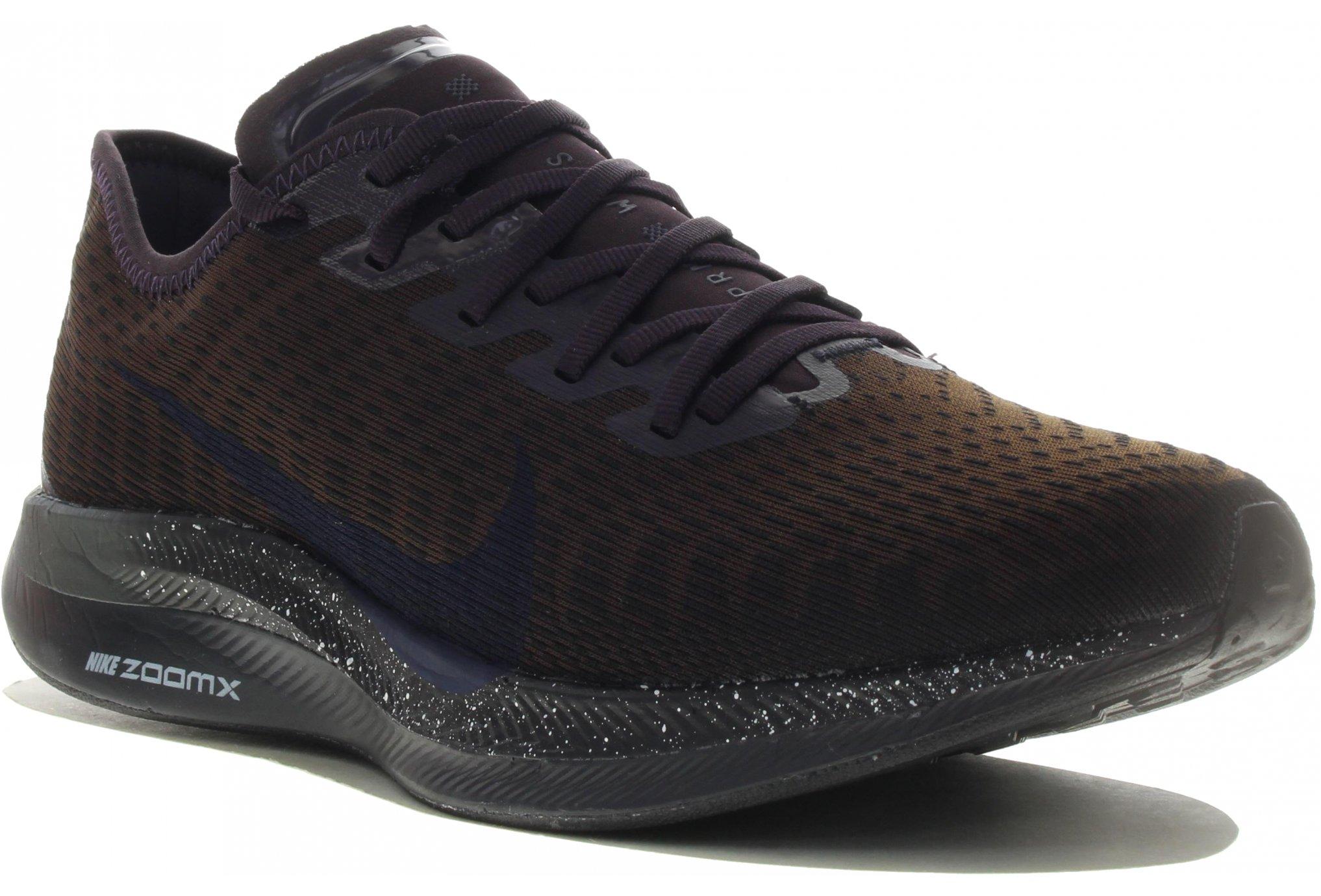 Nike Zoom Pegasus Turbo 2 SE Chaussures running femme