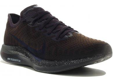 Nike Zoom Pegasus Turbo 2 SE W