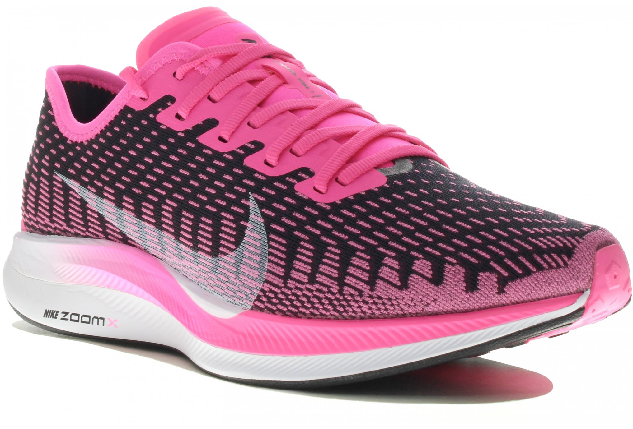Nike Zoom Pegasus Turbo 2 W Chaussures running femme