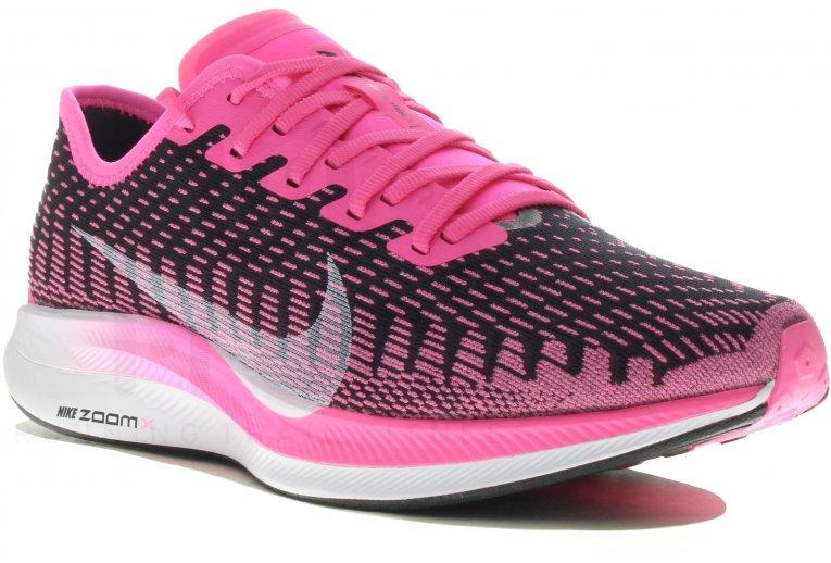 Nike Zoom Pegasus Turbo 2 W