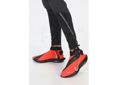 Nike Zoom Pegasus Turbo Shield WP M