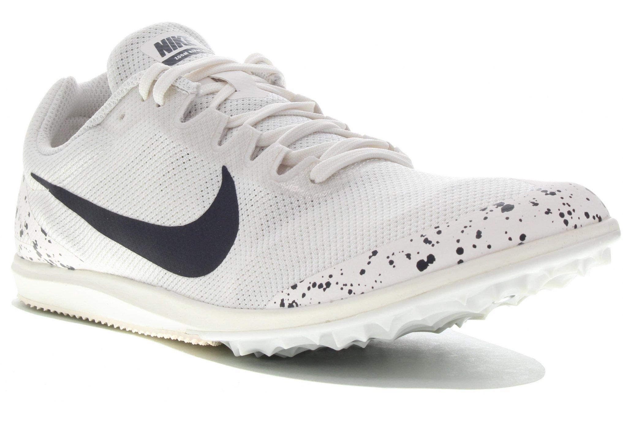 Nike Zoom Rival D 10 M Diététique Chaussures homme
