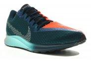 Nike Zoom Rival Fly 2 Ekiden M