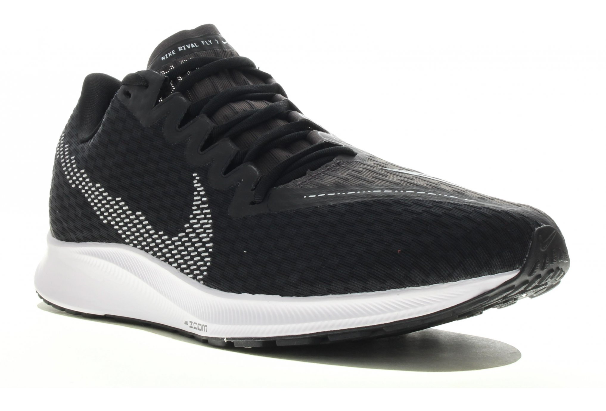 Nike Zoom Rival Fly 2 Chaussures homme