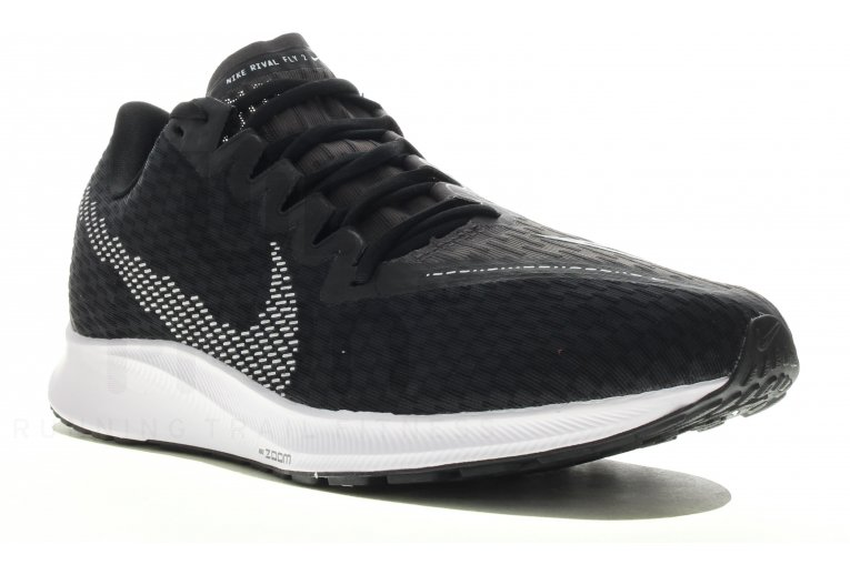 Nike Zoom Rival Fly 2 M