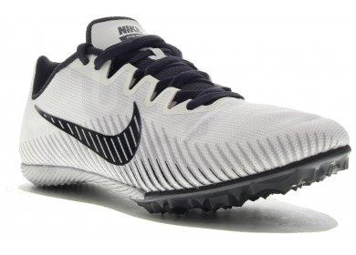 Nike Zoom Rival M 9 W