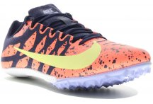 Nike Zoom Rival S 9 W