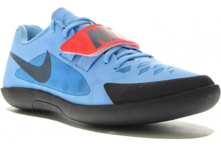 Atletismo Nike Sd En Zapatillas PromociónHombre Zoom Rival 2 TKcFl1u35J