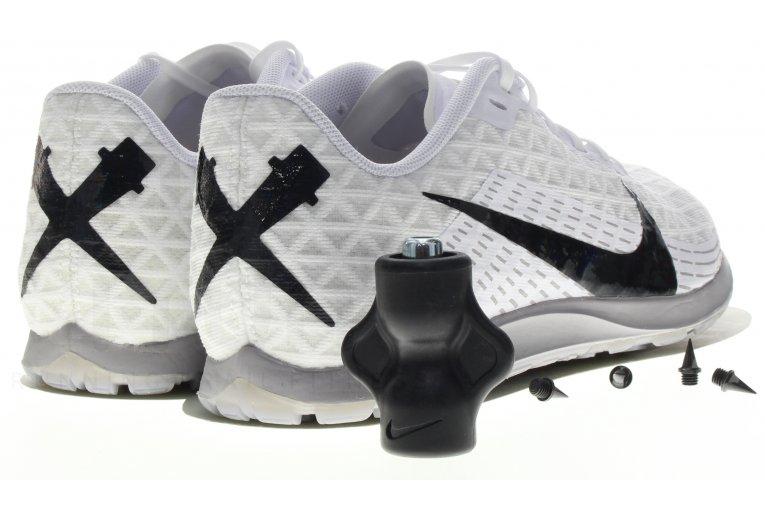 Zapatillas de atletismo Nike ZOOM RIVAL XC 2019