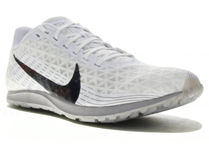 Pointes M Rival Xc Chaussures Zoom Nike Homme 2019 Athlétisme BodxeCrW