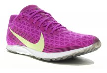 Nike Zoom Rival XC 2019 W