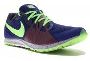 Nike Zoom Rival XC M