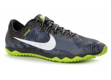 Nike Zoom cher Rival XC M pas cher Zoom Chaussures homme running Athlétisme 52b5a3