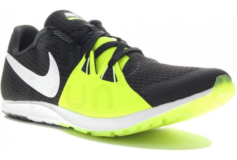 newest 3bcba e6c16 Nike Zoom Rival XC en promoción   Mujer Zapatillas Cross Nike