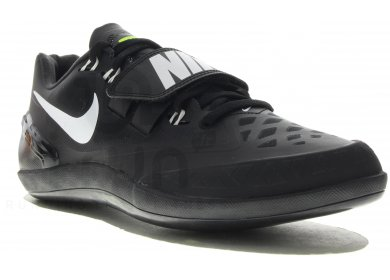 Nike pas Zoom Rotational 6 M pas Nike cher Chaussures homme running 14b22b