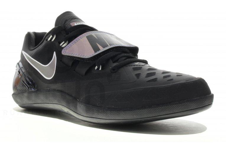 Nike Zoom Rotational 6 M