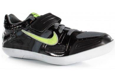 Nike M Sd 3 Pas Noir Cher Homme Zoom iukZPOX
