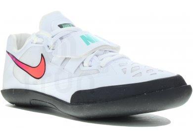 Nike Zoom SD 4 M