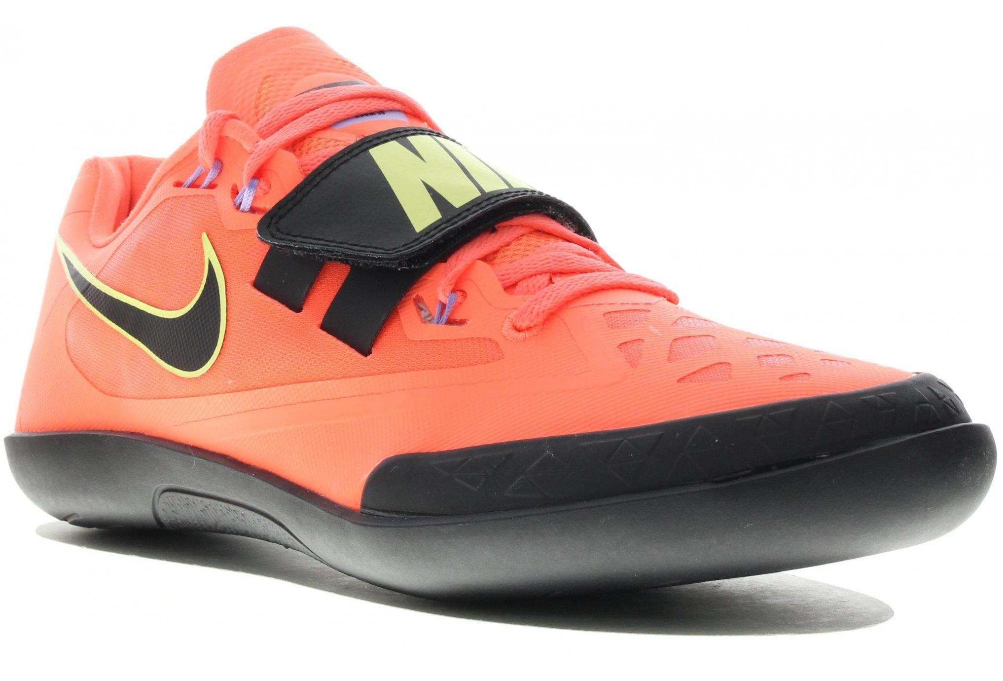 Nike Zoom SD 4 M Diététique Chaussures homme