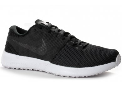 exclusive deals purchase cheap size 40 Nike Zoom Speed Trainer 2 M homme Noir pas cher
