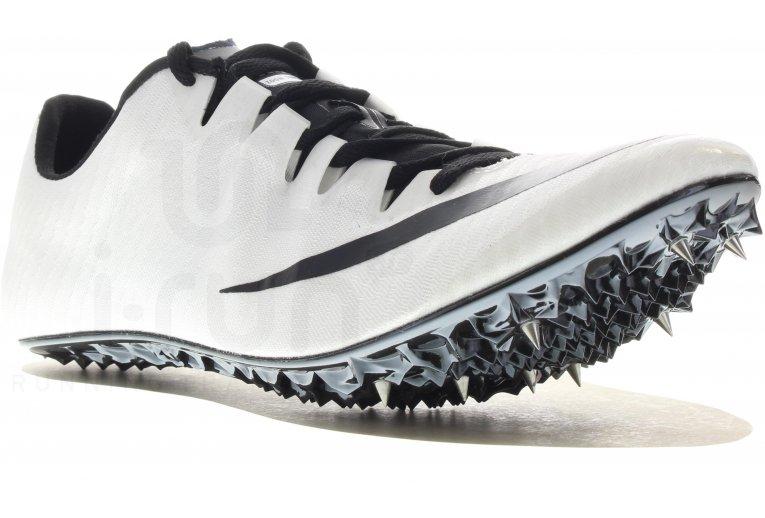 zapatillas atletismo nike