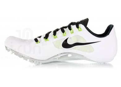 M Superfly Homme Running Chaussures Cher Pas Zoom Nike R4 Fgwtt7
