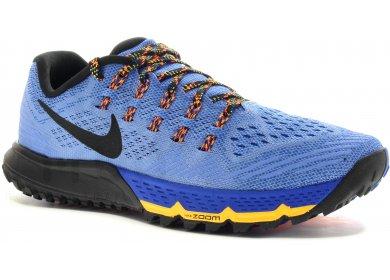 huge discount 7bcd3 51ea9 Nike Zoom Terra Kiger 3 W