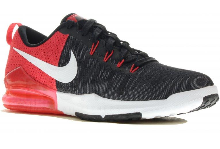 4c975161c02 Nike Zoom Train Action en promoción