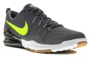 Nike Zoom Train Action M