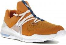 Nike Zoom Train Command LTHR