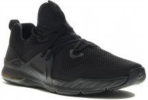 Nike Zoom Train Command M