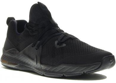 Nike Zoom Train Command M