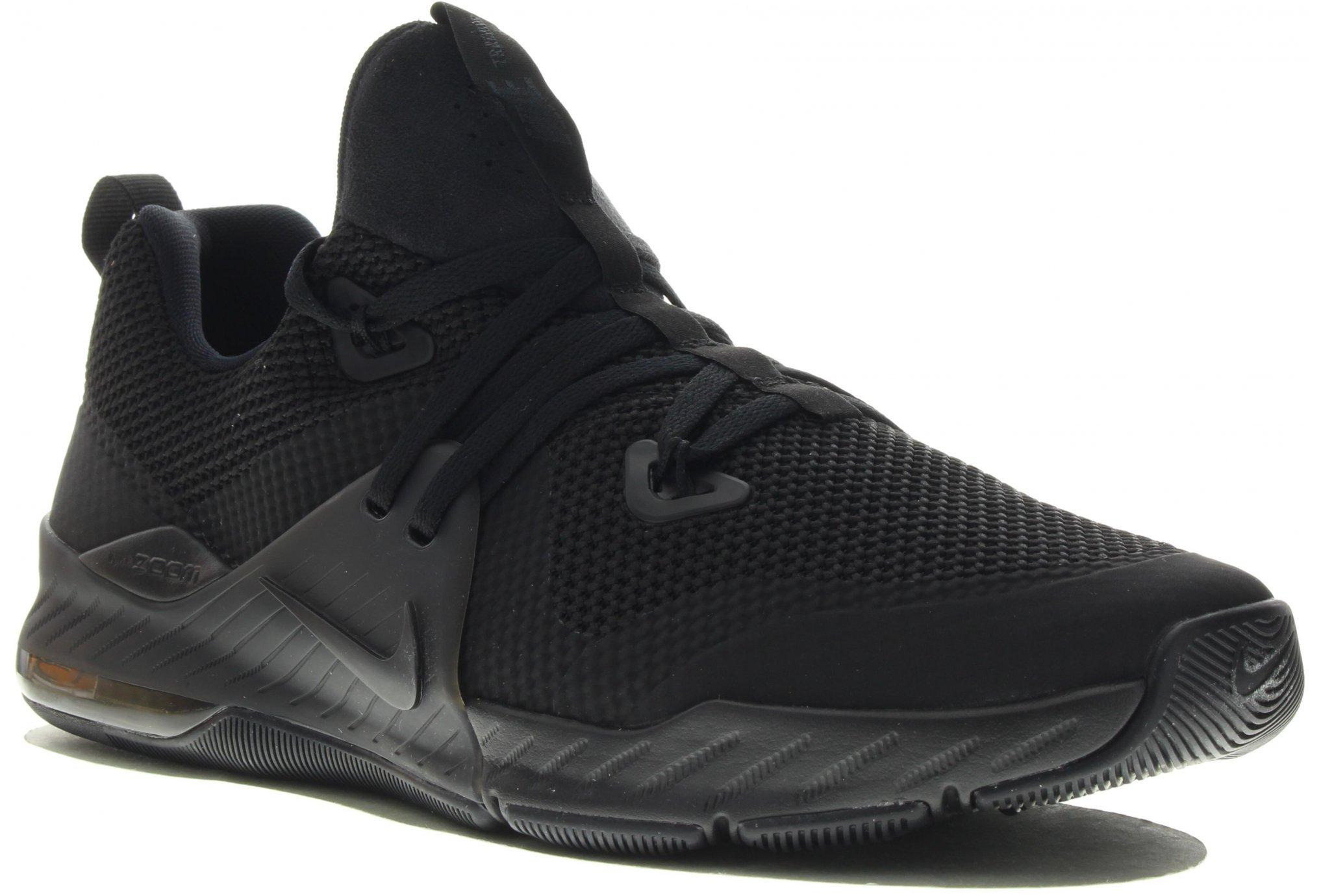 Nike Zoom Train Command M Diététique Chaussures homme