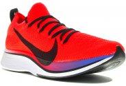 Nike Zoom Vaporfly 4 % Flyknit M