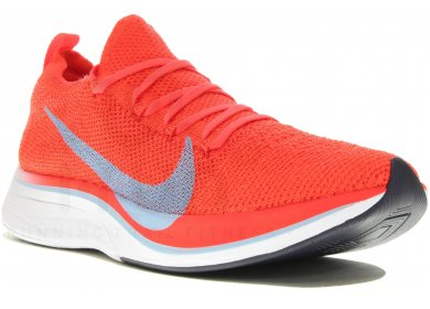 4 Running Chaussures Femme Vaporfly Flyknit W Nike Zoom 7xCEvwqCz