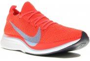 Nike Zoom Vaporfly 4 % Flyknit W