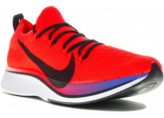 Nike Zoom VaporFly 4% Flyknit
