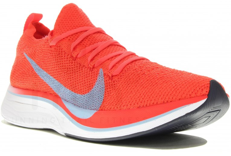 order online 100% high quality sale usa online Nike Zoom VaporFly 4% Flyknit