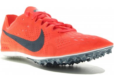 Running Homme M Athlétisme Victory Cher 3 Zoom Pas Nike Chaussures tF8UwqS0tx