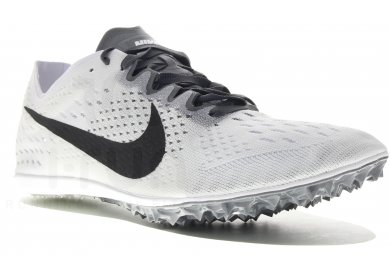 Nike Homme Athlétisme 3 M Chaussures Pas Zoom Running Victory Cher ZqrTZ0O