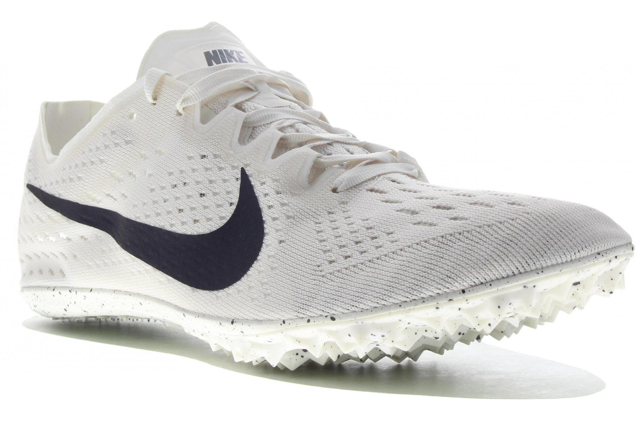 Nike Zoom Victory 3 M Diététique Chaussures homme