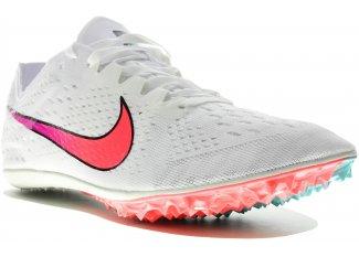 Nike Zoom Victory 3