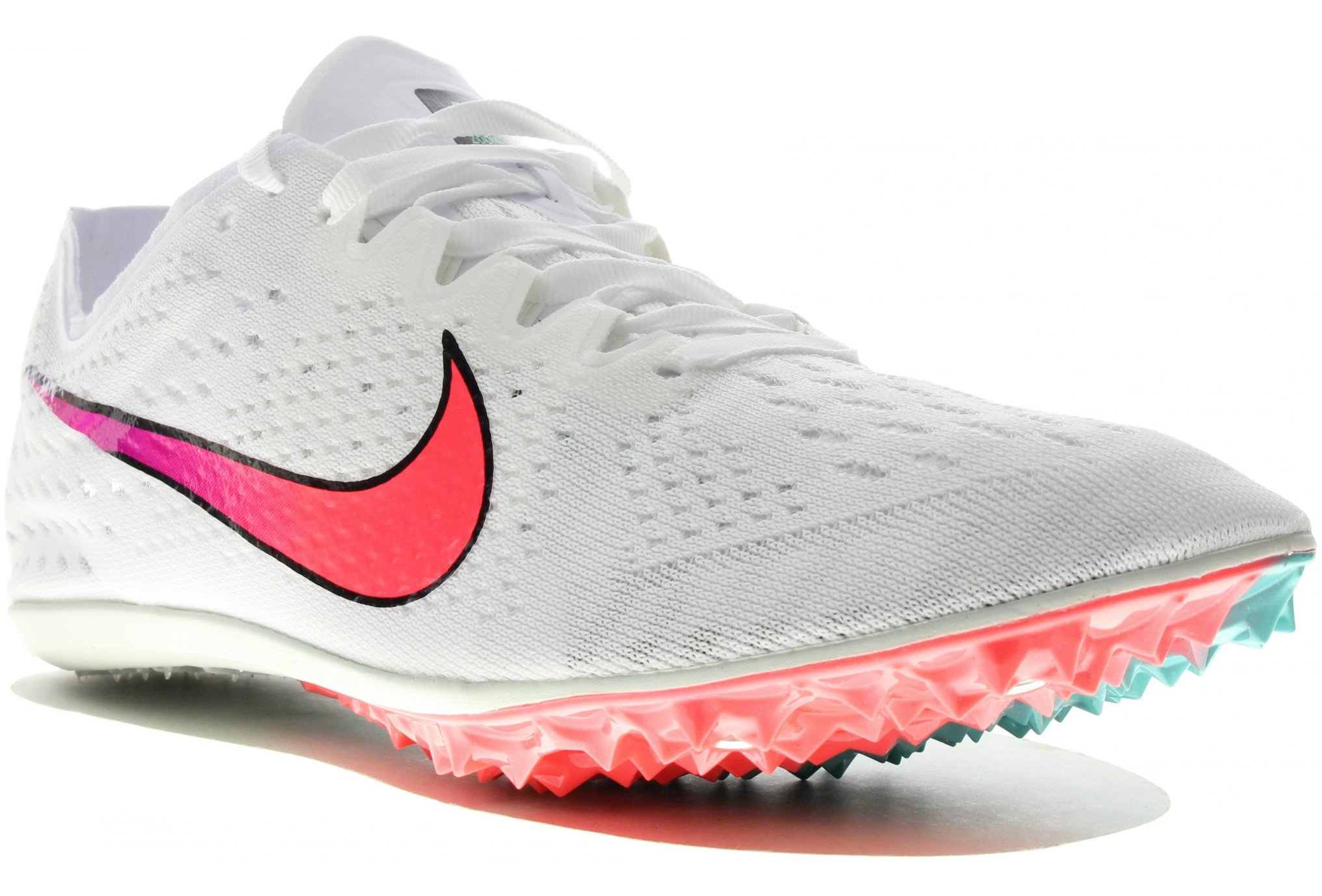 Nike Zoom Victory 3 M Chaussures homme