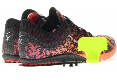 Nike Zoom Victory XC 3 M