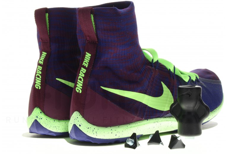 low priced 4a417 3b106 Nike Zoom Victory XC 4 en promoción | Hombre Zapatillas Cross Nike