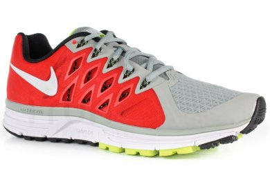 Pas Vomero Grisargent Homme Nike Zoom Cher M 9 shtdrQ